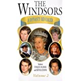 The Windsors: Volume 2