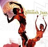 Smooth Jazz Vol