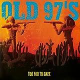 Too Far To Care [Vinyl LP]
