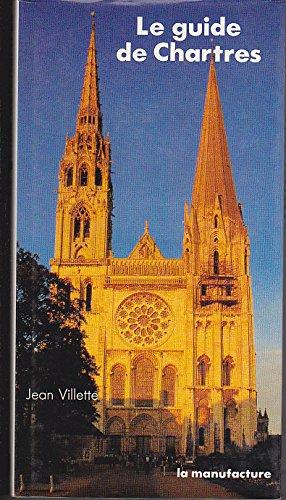Le Guide de Chartres