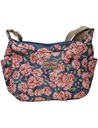 2da013040ae5 Cath Kidston everyday shoulder bag in blossom bunch
