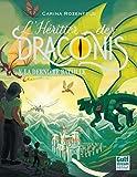 L'Héritier des Draconis - Tome 5 La dernière bataille (5)