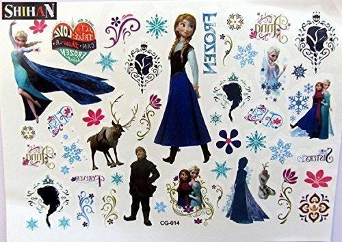shihan-frozenfilm-tattoos-tatuaggi-adesivi-per-bambini-a-forma-di-temporanei-per-bambini-impermeabil