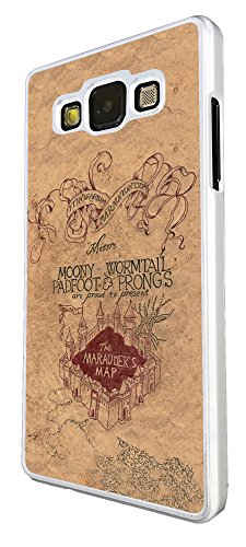 446-harry-potter-inspired-the-marauder-s-map-design-samsung-galaxy-a5-2015-per-fashion-trend-case-co