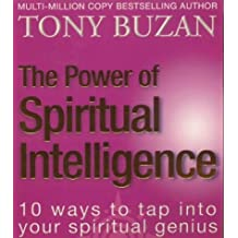 The Power of Spiritual Intelligence