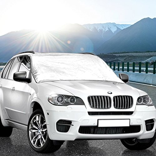 windshield-snow-cover-aodoor-frost-screen-cover-magnetic-universal-wind-screen-frost-and-ice-protect