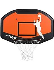 """STIGA Aro baloncesto con plafón SLAM 44"""""""