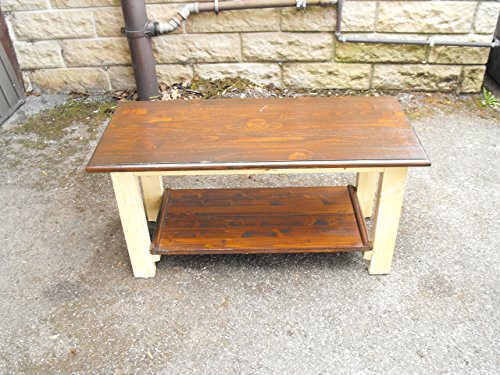 solid-wood-coffee-table-with-walnut-stain-finish