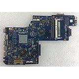 Toshiba Satellite L850D 12P CARTE MÈRE Tableau principal En état de marche AMD E2-1800 1.70 GHz