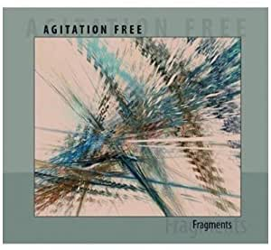 Fragments by Revisited Records (2009-07-14)