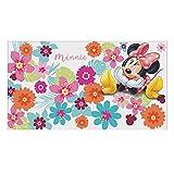 Kopfteil Kinder | Minnie Mouse | Möbel Disney