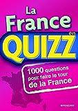 Telecharger Livres La France en Quizz (PDF,EPUB,MOBI) gratuits en Francaise