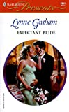 Expectant Bride (The Greek Tycoons) (Harlequin Presents 2091 : Greek Tycoons)