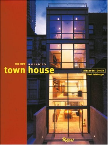 the-new-american-town-house