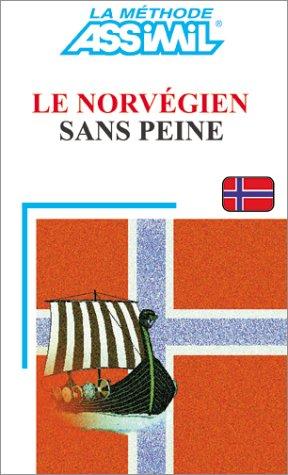 Le Norvégien sans peine