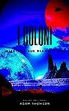 I Coloni - Missione sul pianeta WH2