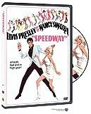 Speedway [Import USA Zone 1]