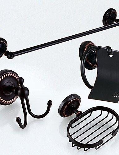 ssby-accesorios-de-bano-set-toallero-de-barra-portarrollos-de-papel-higienico-albornoz-gancho-jabone