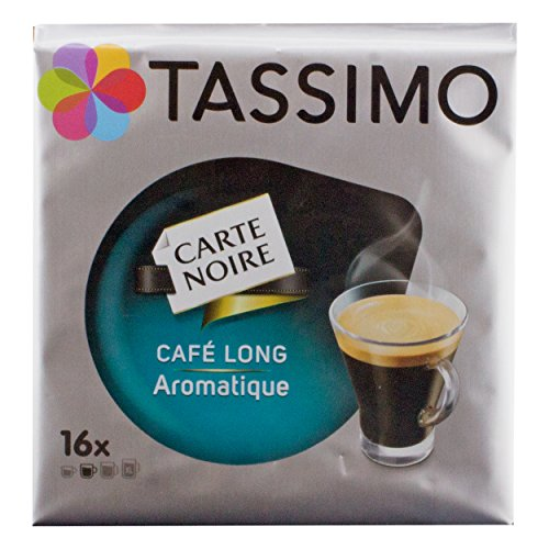 tassimo-carte-noire-cafe-long-classic-voluptuoso-kenya-fruttato-capsule-caffe-caffe-tostato-macinato