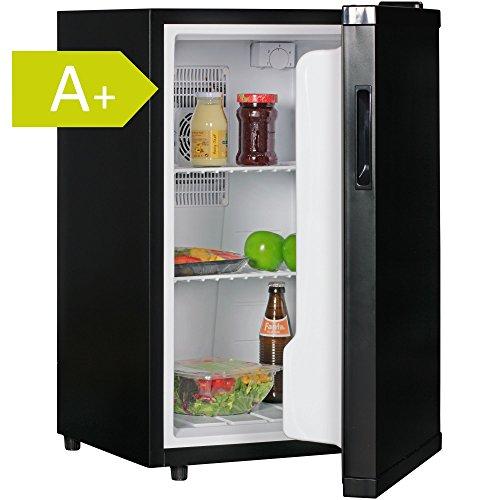 Amstyle Minikühlschrank 65 Liter