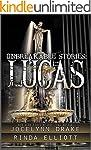 Unbreakable Stories: Lucas (Unbreakab...