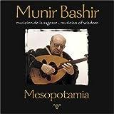 Mesopotamia - Musician Of Wisdom