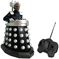 Character Options Doctor Who 12-inch Radio Controlled Davros