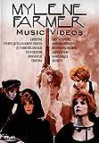 Mylène Farmer : Music Vidéos...