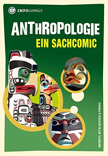 anthropologie-ein-sachcomic-infocomics