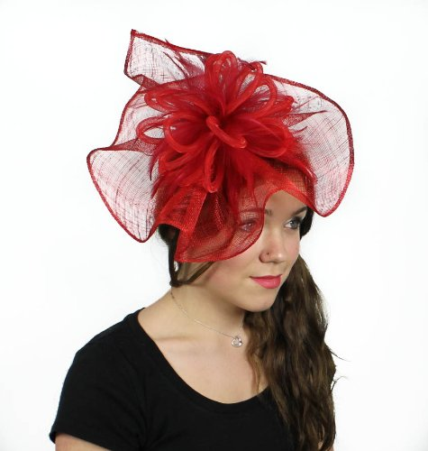 Hats By Cressida - Sweat à capuche spécial grossesse -  Femme Rose - Pinky Coral