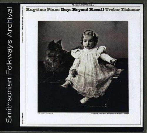 ragtime-piano-days-beyond-recall