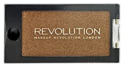 Make Up Revolution London So Good to me Eyeshadow, 2.3g