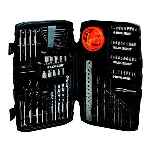 black-decker-a7212-coffret-de-150-accessoires-de-perage-vissage