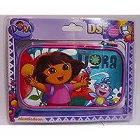 Indeca Bolsa DS Dora Exploradora