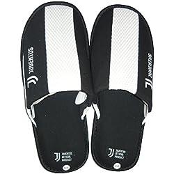CIABATTE juventus JUVE juventus CIABATTE pantofole prodotto ufficiale qualità e15e62