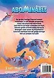 Tracey West Livres pour adolescents
