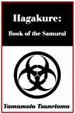Hagakure: Book of the Samurai (with linked TOC)