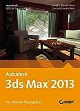 Telecharger Livres Autodesk 3ds Max 2013 Das Offizielle Trainingsbuch by Randi L Derakhshani 2012 07 11 (PDF,EPUB,MOBI) gratuits en Francaise