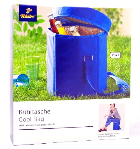 tchibo-tcm-borsa-frigo-borsa-pic-nic-bottiglie-box-utilizzabile-anche-come-sgabello