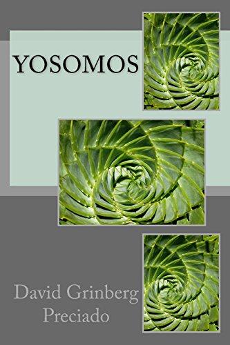 Yosomos