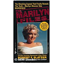 The Marilyn Files