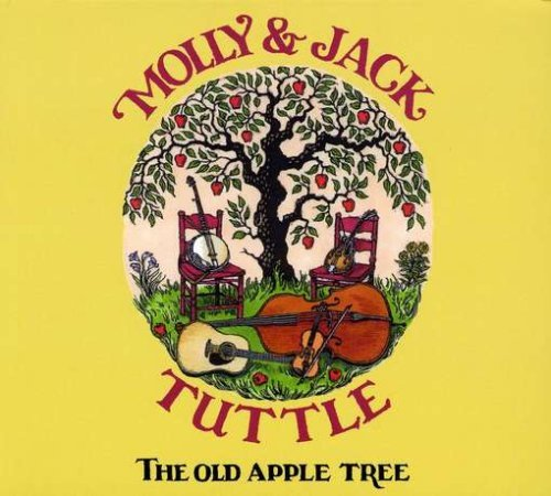 old-apple-tree-by-molly-jack-tuttle-2007-08-02