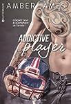 Addictive Player, int�grale (Addictiv...
