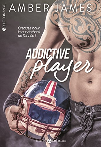 Addictive player