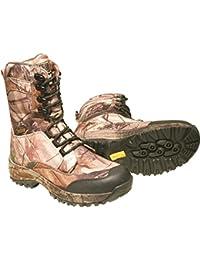 TF Gear Primal AP Extreme 100% Waterproof Tough Carp Fishing Boots - Ex Demo