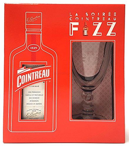 cointreau-fizz-geschenkset-cointreau-fizz-triple-sec-likor-70cl-40-cocktail-glas