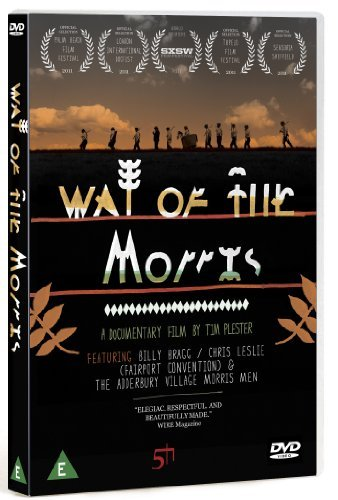 way-of-the-morris-non-usa-format-pal-reg2-import-united-kingdom-by-billy-bragg