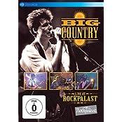 Big Country - At Rockpalast