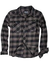 8366a5f6bc5a0 Suchergebnis auf Amazon.de für  Halle 15 Clothes  Bekleidung