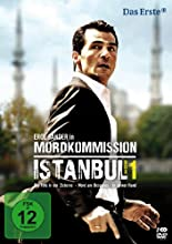 Mordkommission Istanbul: Box 1 [2 DVDs] hier kaufen